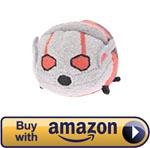 Mini Ant-Man Tsum Tsum