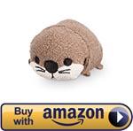Mini Baby Otter Tsum Tsum