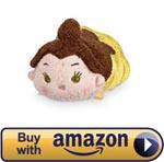 Mini Belle Tsum Tsum