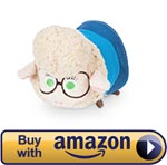 Mini Bellwether Tsum Tsum