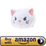 Mini Cat Duchess Tsum Tsum