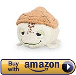 Mini Crush Tsum Tsum