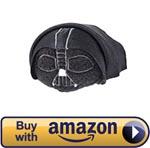 Mini Darth Vader Tsum Tsum