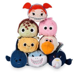 mini-finding-nemo-tsum-tsum-collection-lg