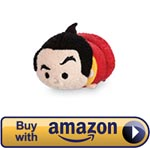 Mini Gaston Tsum Tsum