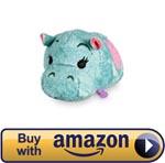 Mini Hippo Tsum Tsum
