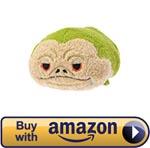 Mini Jabba Tsum Tsum