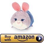 Mini Judy Tsum Tsum