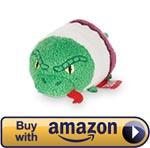 Mini Lizard Tsum Tsum