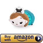 Mini Maid Tsum Tsum