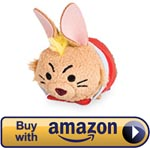 Mini March Hare 2.0 Tsum Tsum
