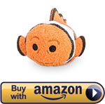 Mini Marlin Tsum Tsum
