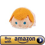 Mini Michael Tsum Tsum
