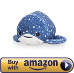 Mini Mr. Ray Tsum Tsum