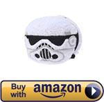 Mini Stormtrooper Tsum Tsum