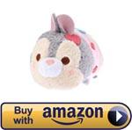 Mini Valentine 2016 Thumper Tsum Tsum