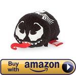 Mini Venom Tsum Tsum