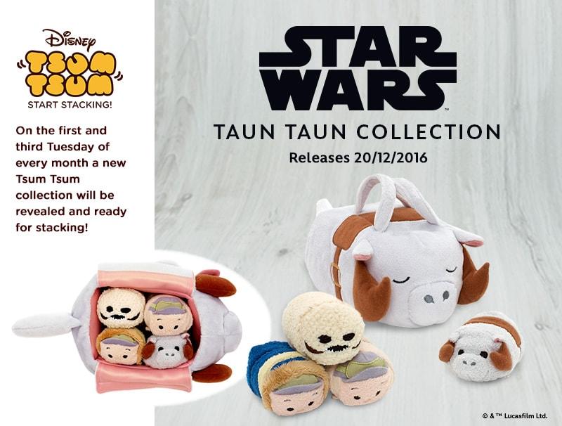 star-wars-taun-taun-ttt-banner-uk