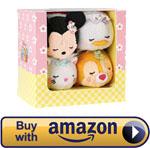 Kyoto Tsum Tsum Box Set